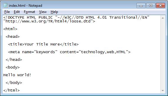 http://www.freezenet.ca/wp-content/uploads/2013/01/HTML2_b.png
