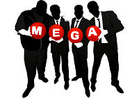 Mega_silhouette_crop