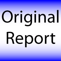 Original_Report