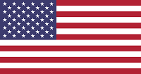 United_States_Flag_crop