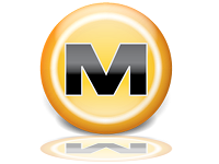 megaupload_logo_crop
