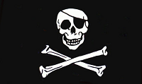 piracy_eyepatch_flag_crop