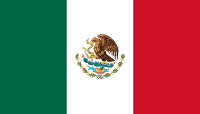 Mexico_flag_crop