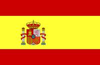 Spain_Flag_crop