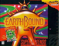 EarthBound_crop