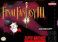 Final_Fantasy_III_crop