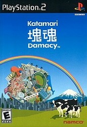 KatamariDamacy_crop