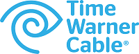 Time_Warner_Cable_crop
