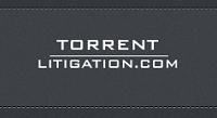 TorrentLitigation_crop