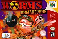 Worms_Armageddon_crop