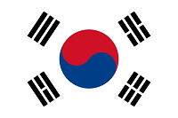 South_Korea_crop