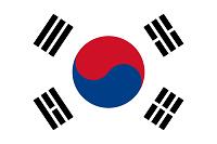 South_Korea_crop