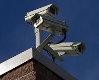 Surveillance_cameras_crop