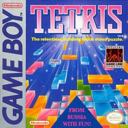 Tetris_Gameboy_crop