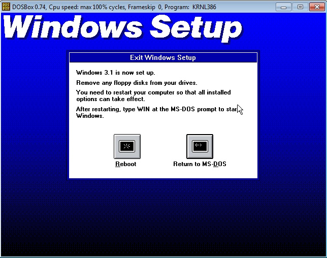 Les passionn s de l 39 histoire s3 drivers win 95 iso download for Windows 95 iso