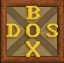 dosbox_crop