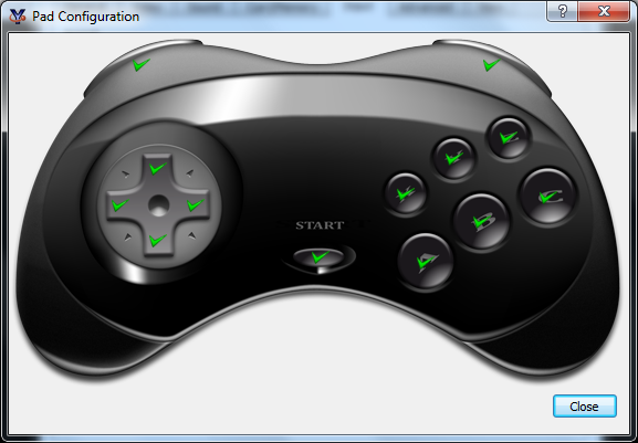 How To Emulate The Sega Saturn On Your Pc Besttorrentbiato