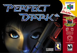 perfect_dark_crop