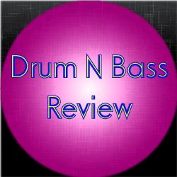 DrumNBass_crop