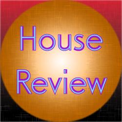 House_crop
