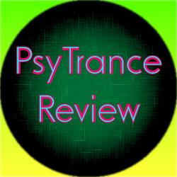 PsyTrance_crop