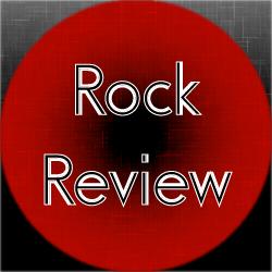Rock_crop