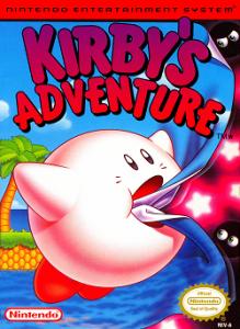 Kirbys_Adventure_NES_crop