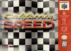 California_Speed_crop