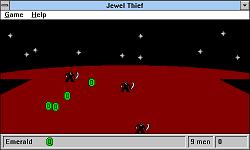 Jewel_Theif_Win_crop
