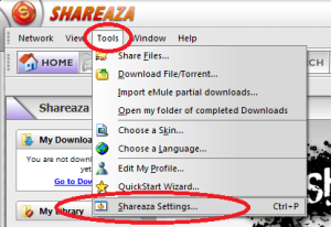 Shareaza_21