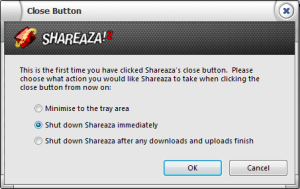 Shareaza_23
