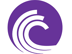 bittorrent_logo_crop