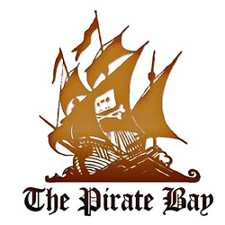 the_pirate_bay_logo_crop