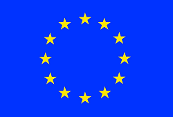 EU_flag_crop