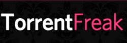 torrentfreak_logo_crop