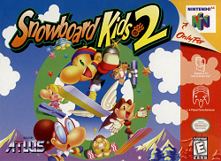 Snowboard_Kids_2_crop
