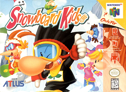 Snowboard_Kids_crop