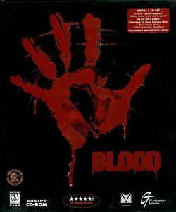 Blood_PC_crop