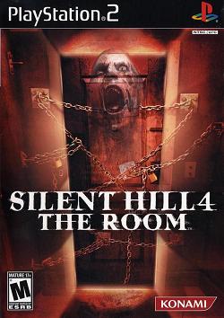 Silent_Hill_4_PS2_crop