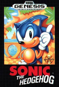 Sonic_the_Hedgehog_Genesis_crop