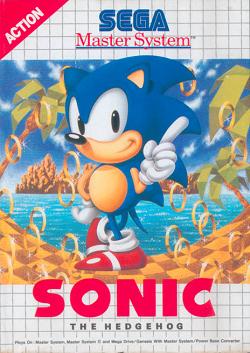 Sonic_the_Hedgehog_Master_crop