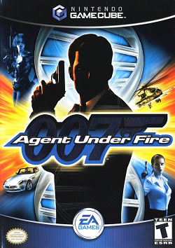007_Agent_Under_Fire_Gamecube_crop