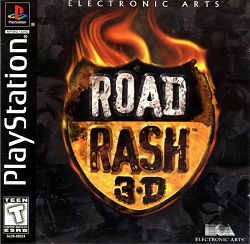 Road_Rash_3D_PSX_crop