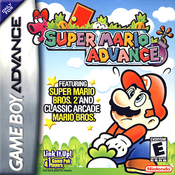 Super_Mario_Advance_crop