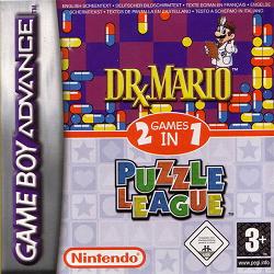 Dr_Mario_Puzzle_League_GBA_crop