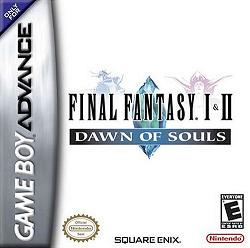 Final_Fantas_I_II_-_DawnOfSouls_crop