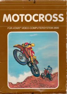 motocross_2600_crop