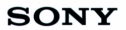sony-logo_crop