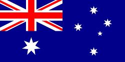 Australia_flag_crop
