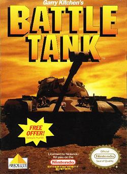Battle_Tank_NES_crop